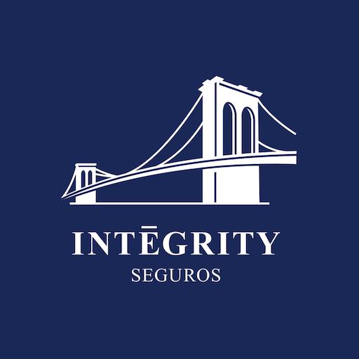 Intēgrity Seguros auspicia la campaña de seguridad viallanzada por la Asociación Argentina de Compañías de Seguros