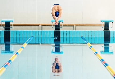 Allianz lanza campaña de publicidad en el marco de los Juegos Olímpicos