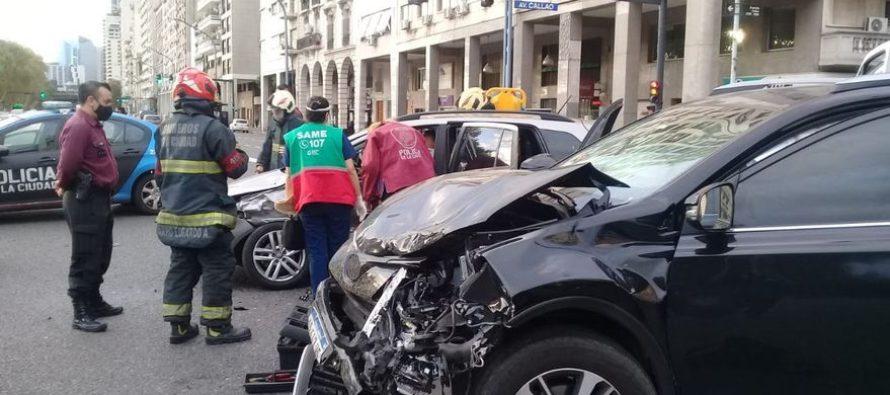 Los seguros de autos se dispararon más que la inflación y ahora el ajuste es mensual