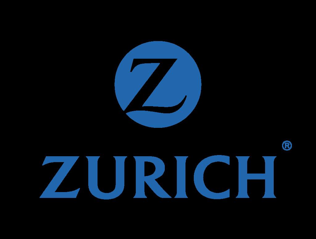 """""""Nuestra misión hoy es convertir este negocio de indemnizatorio a preventivo"""", aseguró Fabio Rossi, CEO de Zurich Argentina"""