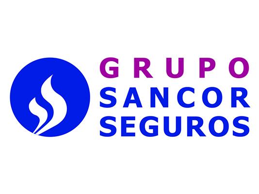El Grupo Sancor Seguros felicita a sus Productores Asesores en su día