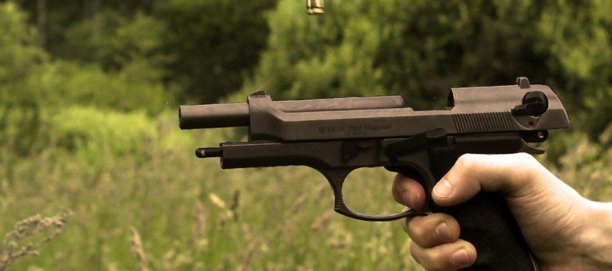 Ciudad de California requerirá seguro a tenedores de armas