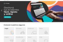 Llega a Córdoba Qualia, una nueva forma de contratar seguros 100% online