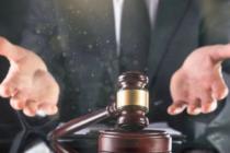 Se triplicó al interés por las garantías judiciales por un aumento de la litigiosidad