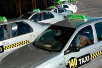 Propietarios de radiotaxis tienen responsabilidad por los daños que sufren pasajeros