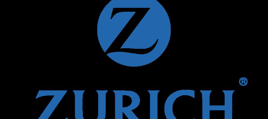Investigación Zurich – Movilidad Urbana Sustentable – Resultados