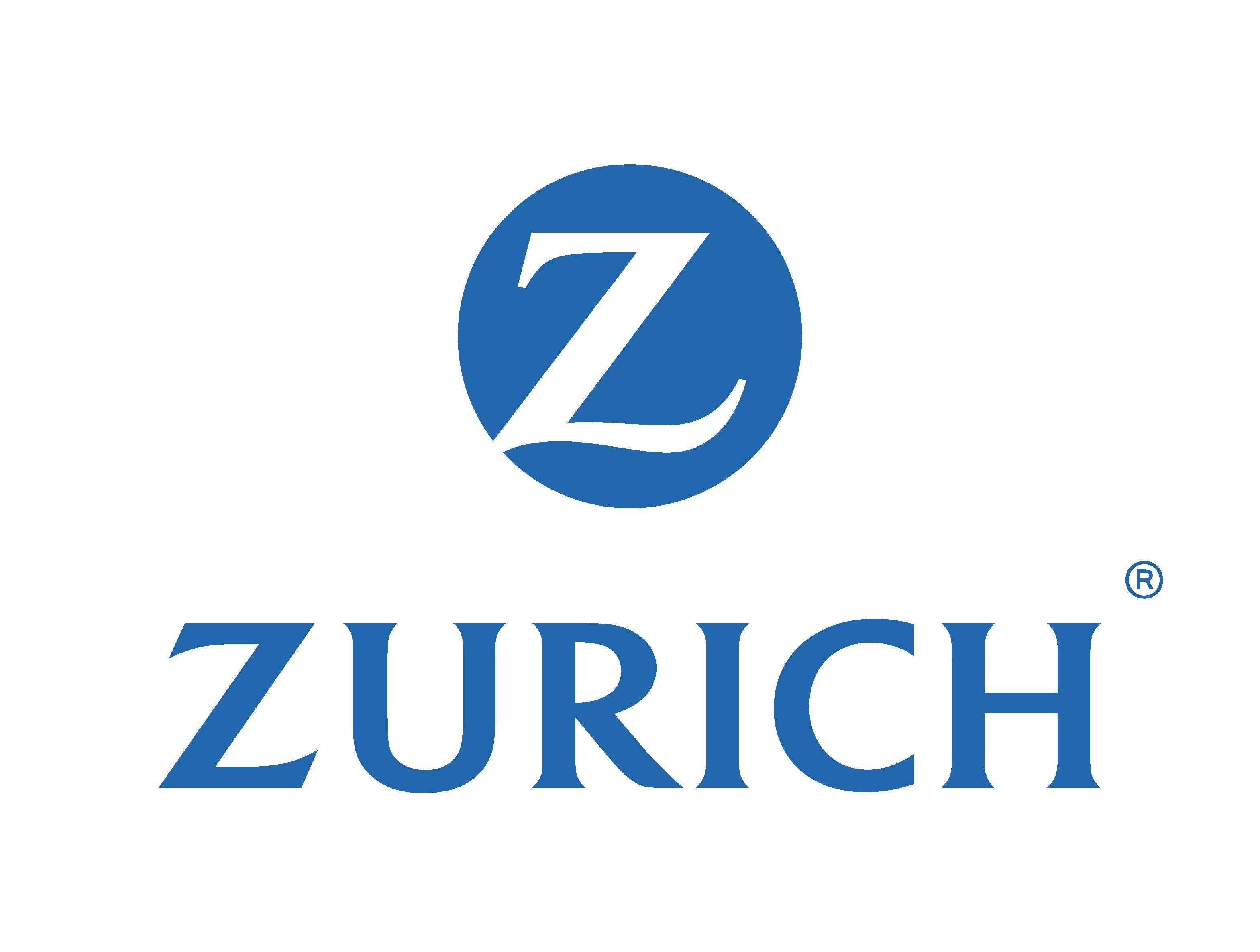 Empezó la 1era edición del Premio Docentes que Inspiran ( Zurich – Clarin)
