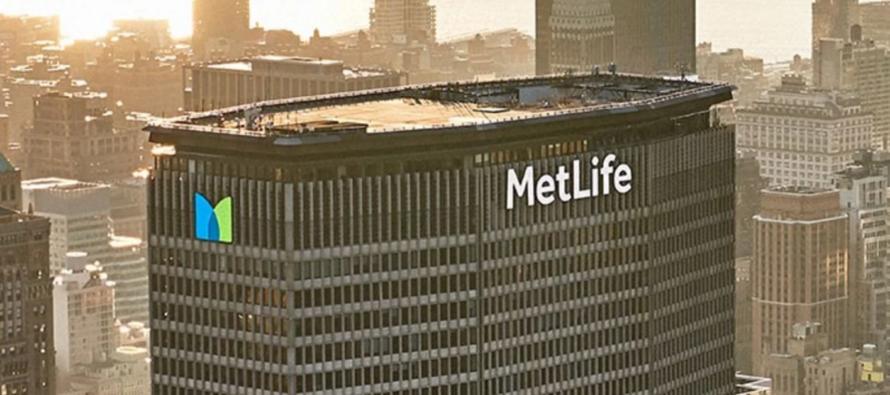 La aseguradora MetLife se va del país y vendería el negocio a un grupo nacional
