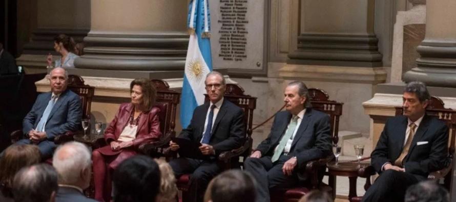 La Corte ratificó la reforma del régimen de ART de Macri