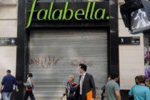 Tras la venta de CMR Falabella, Aon Argentina se hace cargo de su negocio de seguros