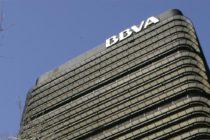 BBVA y La Caja sellan una alianza para desarrollar seguros en Argentina