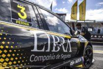 Libra Seguros: Nueva alianza con Renault Castrol Team. Sube la adrenalina, crece la Actitud