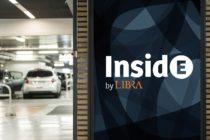 Libra: INSIDE Un nuevo producto personalizado