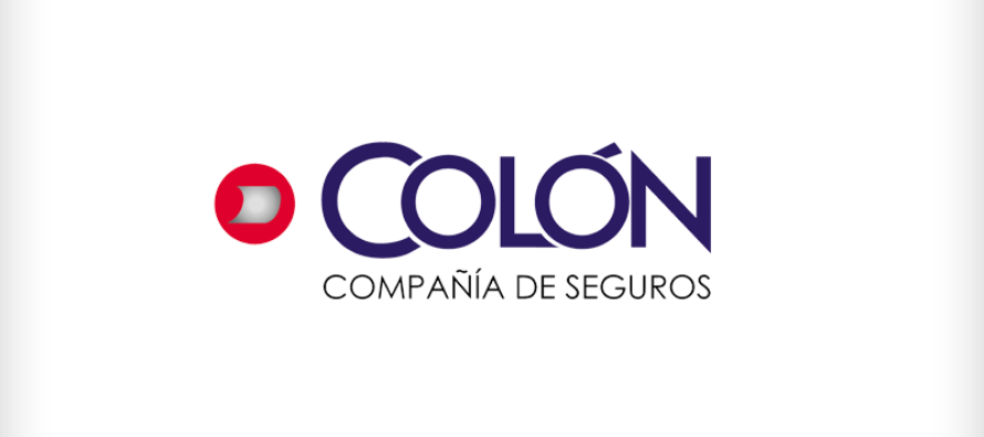 COLÓN LANZA HOGAR PREMIUM, UN NUEVO SEGURO DE COMBINADO FAMILIAR