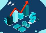 Sumas aseguradas: inflación e infraseguros