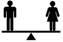 La industria del seguro como facilitador de la igualdad de género