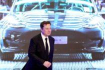 Lo nuevo de Tesla: ahora te vende seguros, pero de una manera muy especial