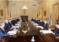 Sancor Seguros integró la comitiva de empresarios que mantuvo una reunión con el presidente Alberto Fernández