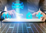 Seguros: la tecnología abre el camino hacia la hiperpersonalización de la oferta