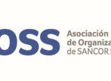 Una acción digital de AOSS quedó entre las cinco finalistas a nivel América Latina